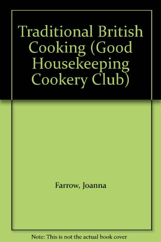 traditional-british-cooking-good-housekeeping-cookery-club