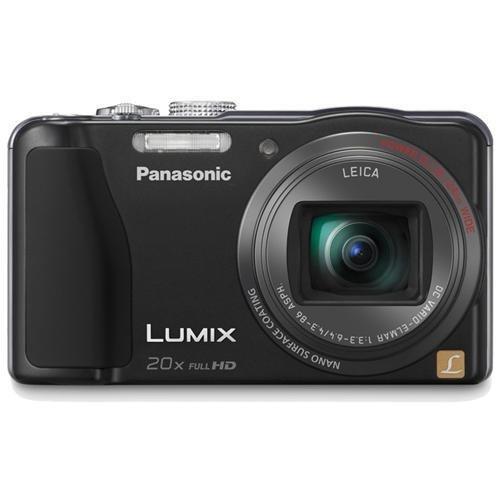 panasonic-lumix-zs20-camara-digital-camara-compacta-1-233-cmos-4320-x-3240-pixeles-480-x-480640-x-36