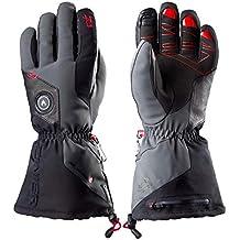 Bekleidung Zanier Gloves Damen Aurach GTX Handschuhe Fingerhandschuhe NEU