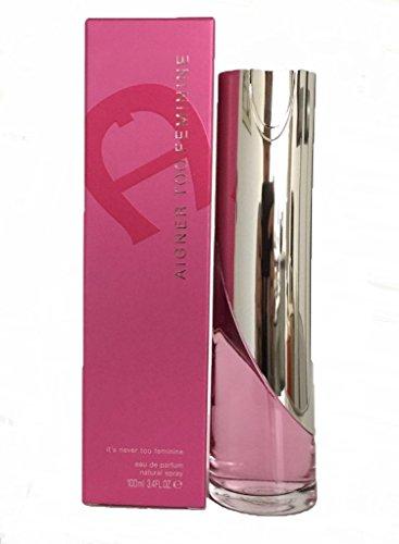 aigner-etienne-too-feminine-eau-de-parfum-pour-femme-100-ml