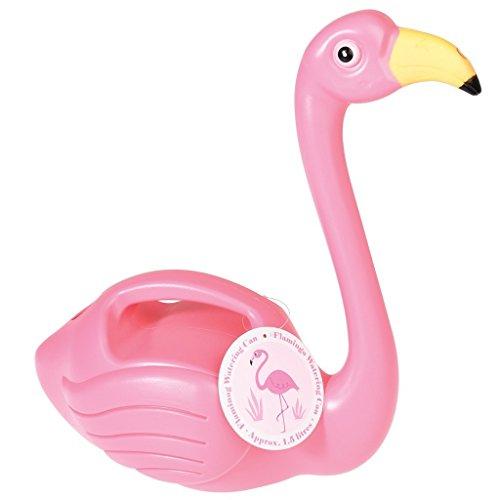 Flamingo Arrosoir pour 1,5 L