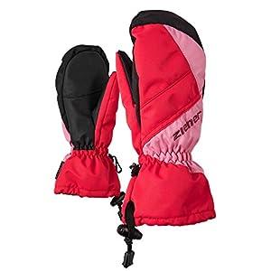 Ziener Kinder Agilo As(r) Gloves Junior Alpinhandschuhe