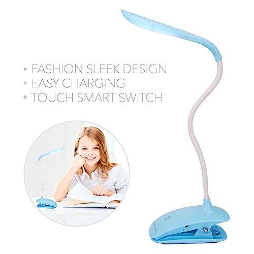 lampe-de-bureau-led-dimmable-tactile-eye-soins-avec-chargeur-usb-port-3-niveau-luminosite-bras-flexi