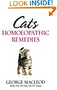 #9: Cats: Homoeopathic Remedies