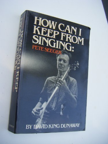 how-can-i-keep-from-singing-pete-seeger