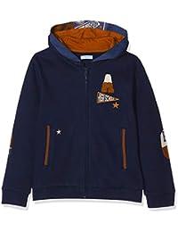 Amazon.co.uk  Mayoral  Clothing 0d4dfbac2