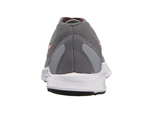 Nike, Felpa Track & Field Box Lire Donna Grigio