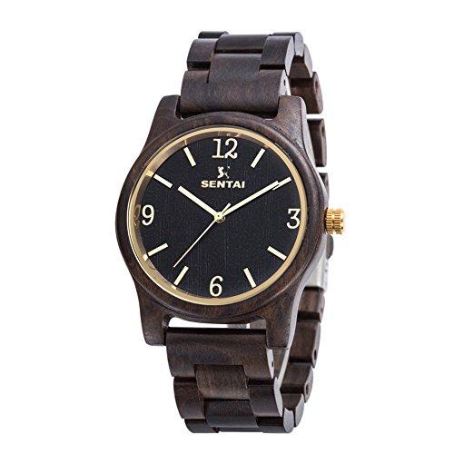 montres-en-bois-pour-hommes-et-femmes-naturel-solide-black-sandalwood-montre-bracelet-et-bracelet-av