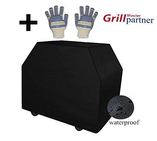 reine-rose-drap-housse-impermeable-pour-barbecue-grill-a-gaz-housse-de-protection-avec-elasticate-co