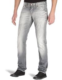 DN67 - New York - Jeans ajusté - Homme