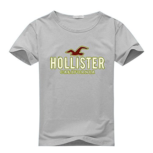 hollister-co-graphic-for-mens-t-shirt-tee-outlet