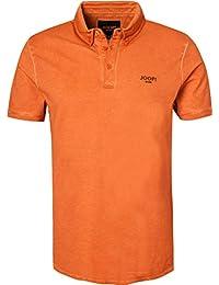 new york online here exclusive range Suchergebnis auf Amazon.de für: JOOP! - Poloshirts / Tops, T ...