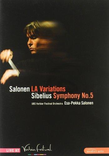 salonen-sibelius-la-variations-symphony-no-5