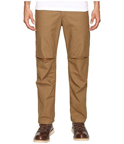 Carhartt Unisex - Erwachsene Herren Hose - beige - Pant Bottoms Casual Pants