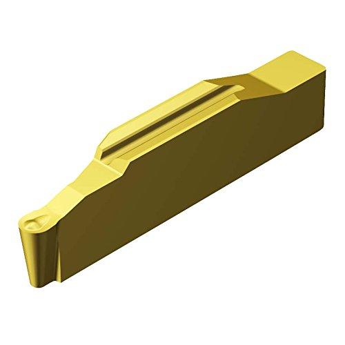 Sandvik Coromant l123h1-0200-ro s05F corocut 1-2Einsatz für Profiling