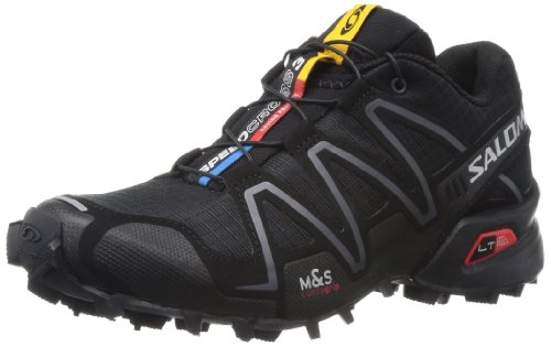 salomon-speedcross-3-damen-traillaufschuhe-schwarz-black-black-silver-metallic-x-37-1-3-eu-45-damen-