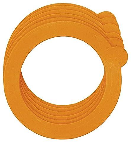 Tala 6-Piece Sealing Ring Set,