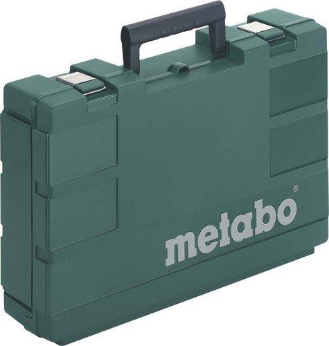 Metabo Kunststoffkoffer MC 20 WS, 623857000