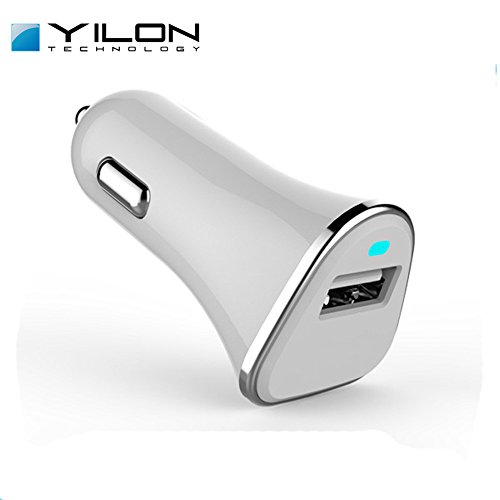 qc-30-car-charger-yilon-high-quality-12v-max-3a-mini-usb-car-charger-for-mibile-phone-charging-porta