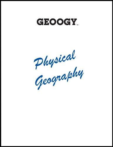 Descargar Libro Mas Oscuro Geoogy Physical Geography Paginas Epub