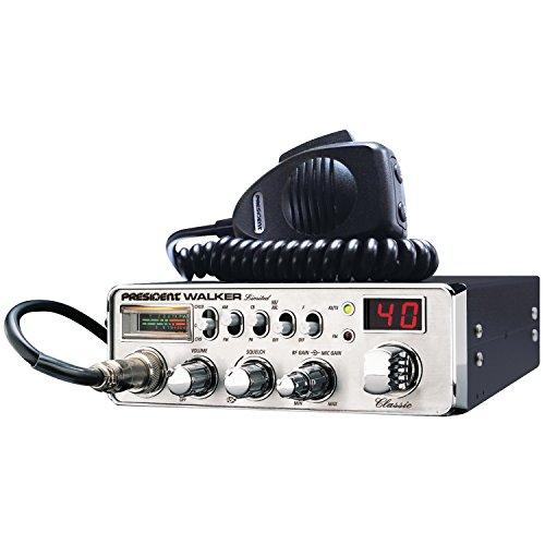 president-cb-radio-walker-ii-asc-cromado-importado