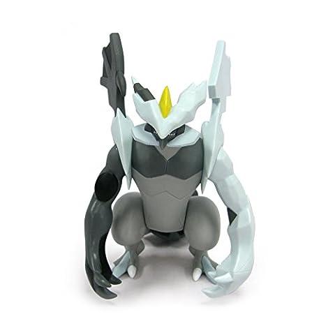 Tomy Pokémon - T18018 - Pack Méga Figurine Articulée - Modèle Aléatoire