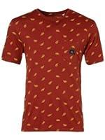 O'Neill Drift T-shirt