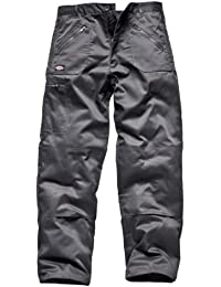 Dickies Redhawk Action Trouser Regular - Navy - size W46""