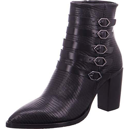 b9aed1659cc Jota shoes the best Amazon price in SaveMoney.es