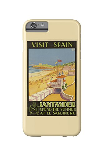 visit-spain-santander-vintage-poster-artist-baldrich-javier-c-1930-iphone-6-plus-cell-phone-case-sli