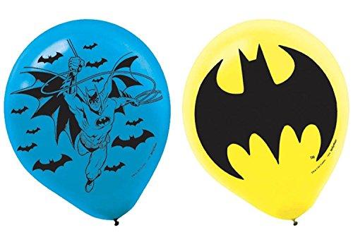 amscan-ami-111386-batman-latex-balloons-ami-111386-1-multicolored