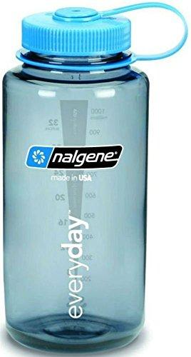 nalgene-wide-mouth-bottle-grey-1-litre