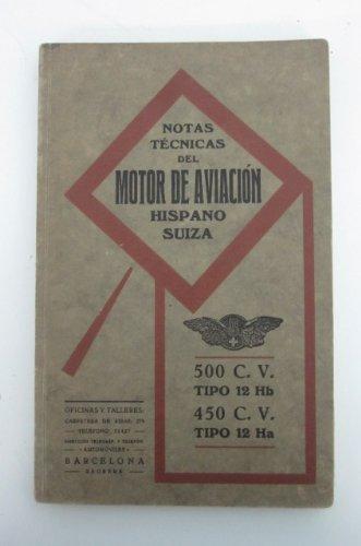notas-tecnicas-del-motor-de-aviacin-hispano-suiza-500c-v-tipo-12-hb-y-450-c-v-tipo-12-ha