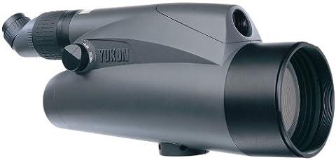 Yukon Longue-vue 6-100x100