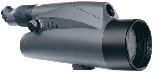 Yukon 1821031 - Telescopio