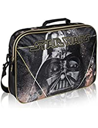 Preisvergleich für Star Wars Handtasche umhängetasche Tragetasche bts16