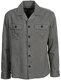 1a8156675439 Suchergebnis auf Amazon.de für  drykorn mantel - Herren  Bekleidung