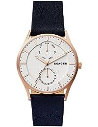 Skagen Herren-Uhren SKW6372