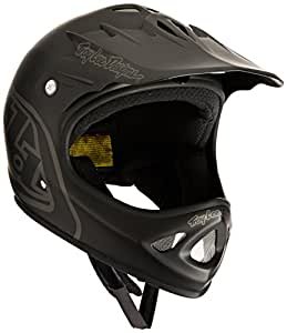 TROY LEE DESIGNS 139051205 Casque Noir