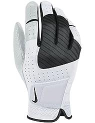 Nike Golf Herren Tech Xtreme V Handschuh - RH ( Linkshandgolfer)