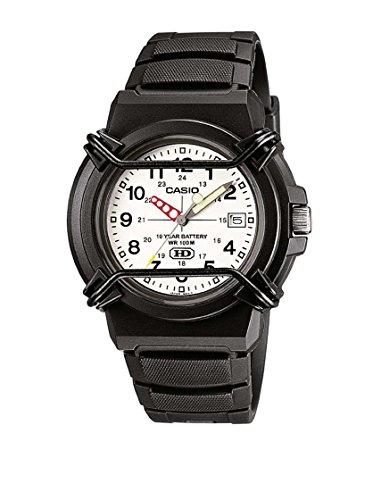 Casio Reloj de cuarzo Casual  41  mm