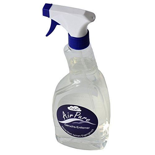 frilus-air-pure-2-x-spray-bottiglie-inodore-elimina-gli-odori-odore-di-rimozione-odore-ver-zehrer
