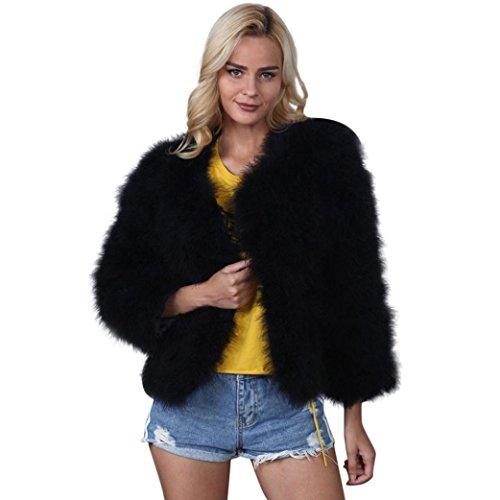 BeGummy - Veste Capuche Ours - Fluffy - Fille c5cf73857c8b