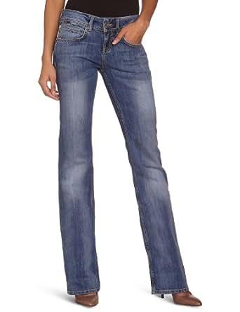 hilfiger denim hilfiger denim damen jeans 1650827130. Black Bedroom Furniture Sets. Home Design Ideas