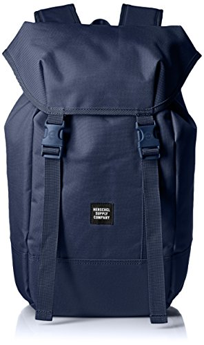 herschel-supply-company-ss16-casual-daypack-24-liters-navy