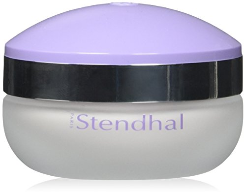 Velvet Moisturizing Cream (Stendhal Hydro Harmony Plus Moisturizing Velvet Soft Cream, Gesichtscreme, 200 ml)