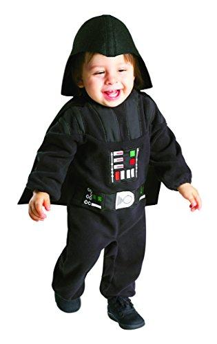 Rubie 's Offizielle Disney Star Wars Darth Vader -