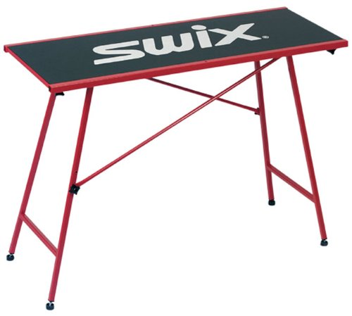 swix-t0076-per-tavolo