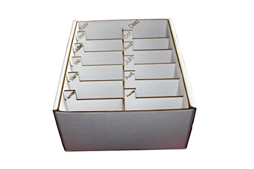 boite-rangement-annuel-casiers-graves