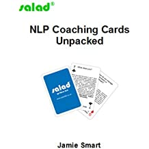 NLP Coaching Cards Unpacked by Jamie Smart (2009-09-01)